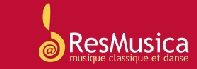 logo_resmusica1
