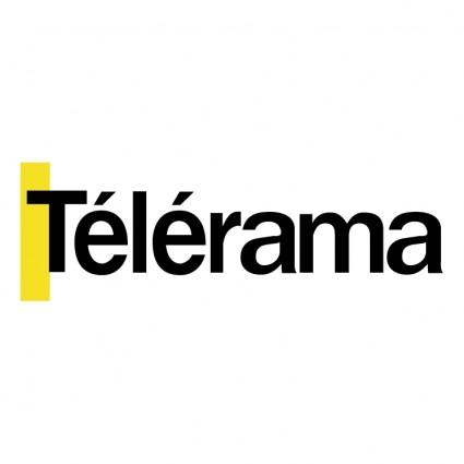 telerama_logo